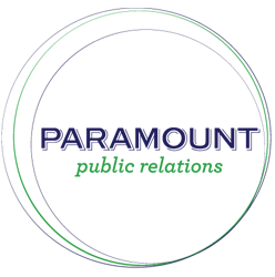 Paramount-Pubic-Relations-Chicago