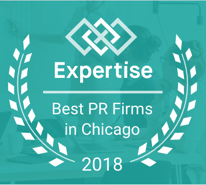 Expertise-2018-Best-PR-Firms