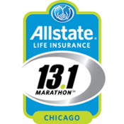 PR-PublicRelations-Chicago-Client-All-State