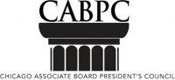 PR-PublicRelations-Chicago-Client-Associate-Board-Presidents-Council