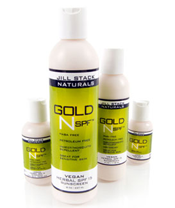 PR-PublicRelations-Chicago-Client-Jill-Stack-Naturals