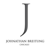 PR-PublicRelations-Chicago-Client-Johnathan-Breitung