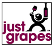 PR-PublicRelations-Chicago-Client-Just-Grapes