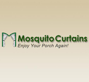 PR-PublicRelations-Chicago-Client-Moquito-Curtains