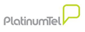 PR-PublicRelations-Chicago-Client-PlatinumTel