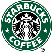 PR-PublicRelations-Chicago-Client-Starbucks