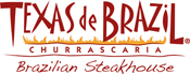 PR-PublicRelations-Chicago-Client-Texas-de-Brazil-Steakhouse