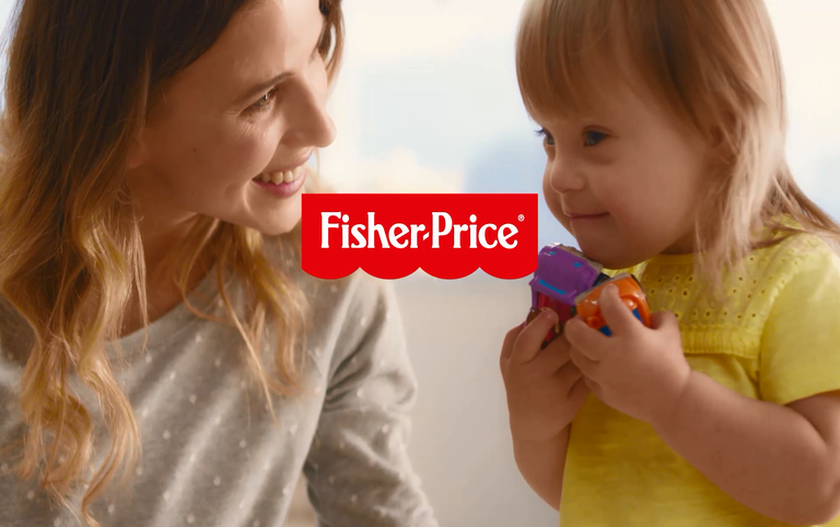 down-syndrome-fisher-price