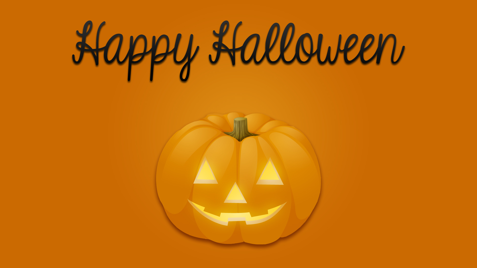 happy_halloween_pumpkin_wallpaper_1920x1080_by_cupcakekitten20-d5gkr17