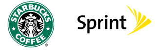 sprint-and-starbucks